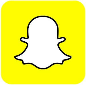 Snapchat for PC Download Free on Windows 7/8 Computer
