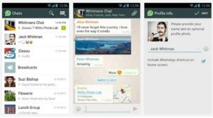 Download-WhatsApp-for-Mac