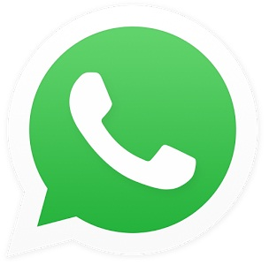 Download WhatsApp for Mac – Installing WhatsApp on Mac OS X