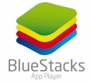 Free Download BlueStacks App Player Install Windows