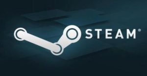 Steam Offline Installer