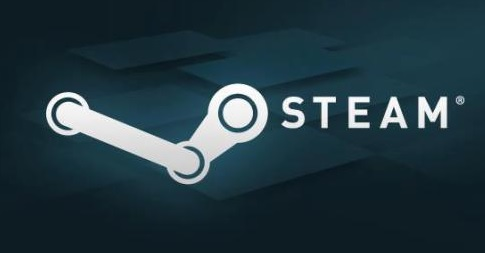 Download Steam Offline Installer – Windows 7/8/XP Computer