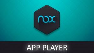 Nox App Player Download Windows 7/8.1/10 Offline Installer