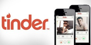 Tinder Login Online without Facebook