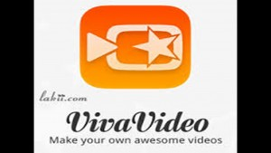 Viva Video for PC Download on Windows 7/8/8.1