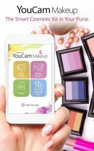 you cam makeup ios