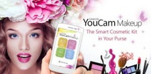 YouCam Makeup for PC Download on Windows 7/8/8.1/10